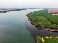 "Река Дунав вдъхнови ученичка от МГ ""Гео Милев"" – Плевен"