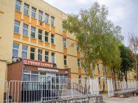 """СУ """"Стоян Заимов"""" – Плевен с две първи места в областен конкурс"""