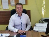 Цветелин Горанов: Надявам се на 15 септември всички да сме в двора на училището без маски