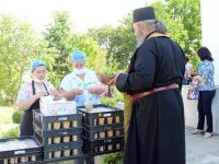 Борисов с обръщение към българите, предлага свикване на Велико народно събрание за промени в Конституцията