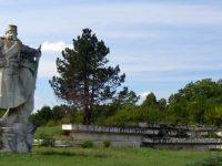Левски и Долни Дъбник получават пари от държавата за военни паметници
