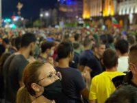 Корнелия Нинова: Борисов е символ на разграждането на държавността и няма как да е олицетворение на рестарта й
