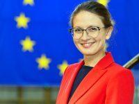 Водещата Комисия по регионално развитие в Европейския парламент одобри финансирането на газови проекти със средства от Фонда за справедлив преход, заяви Цветелина Пенкова