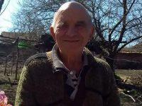 Зов за помощ! 88-годишен мъж от село Староселци е в неизвестност от седмица