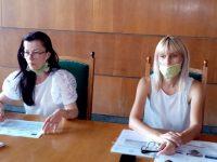 Комплексна програма за качеството на атмосферния въздух изготвя Община Плевен по проект
