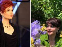 """Популярният формат """"Тя в…"""" с първо събитие днес в Плевен, представя две успешни жени"""