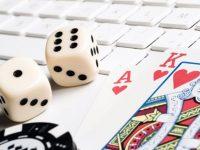 Кои онлайн казино игри играем най-често?