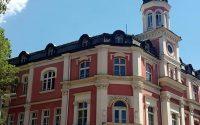 Безплатни билети за куклените представления предлага Театърът в Плевен