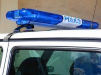 Арести при спецоперация срещу битовата престъпност в плевенско село