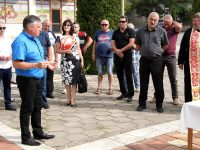 Започва обновяването на четири площадни пространства в община Гулянци