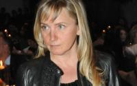 Елена Йончева: Вървим към изграждането на общата европейска отбрана