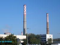 """Инж. Йордан Василев, директор на """"Топлофикация Плевен"""": С разширяването на топлофикационната мрежа още повече жители на Плевен ще се отопляват евтино"""