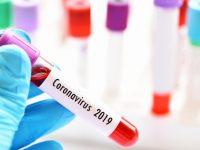 157 са новите случаи на заразени с коронавирус у нас, в област Плевен – 4!
