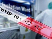 135 нови случая на коронавирус, излекувани са 256 души!