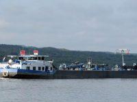 ИАППД започна ново драгиране по река Дунав край Белене