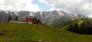 """ТД """"Кайлъшка долина"""" – Плевен се подготвя за честване на 125 години организирано туристическо движение в България"""