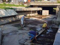 280 000 лв. е похарчила Община Плевен за почистване на незаконни сметища и публични пространства