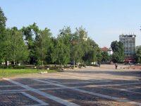 Заключителна конференция по европроект ще се проведе в Левски