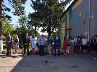 В област Плевен се изпълняват над 250 проекта по Програмата за развитие на селските райони 2014-2020 г.