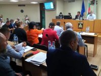 Общински съвет – Плевен прие решение за поставяне на паметни плочи в с. Бръшляница