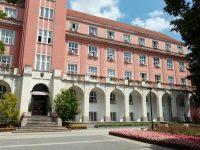 Комисията за почетните граждани на Плевен ще разгледа три предложения
