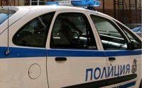 Арест за 38-годишен при спецоперация срещу разпространението на наркотици в Плевен