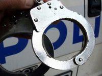 Арест за 24-годишен, глътнал при полицейска проверка марихуана