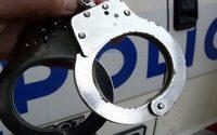 Задържаха извършител на грабеж в Плевен, ударил и взел парите на 33-годишен