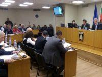 Постоянните комисии в Общински съвет – Плевен заседават на 18 и 21 септември