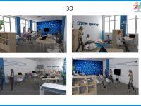 """СУ """"Пейо Яворов"""" – Плевен спечели финансиране за класна стая за креативни дигитални създатели"""