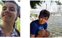 """Двама ученици от СУ """"Стоян Заимов"""" – участници във втория Международен дунавски лагер"""