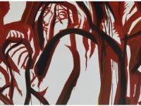 """Арт Център Плевен представя акад. Румен Скорчев с вариации на тема """"Закуска на тревата"""""""