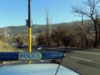 Пътните полицаи със засилени проверки през празничните дни