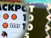 Младите хора, риска от хазартната зависимост и защитните фактори