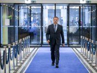 Иво Христов: Президентът нарече проблемите с истинските им имена