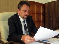 Мартин Митев: Добрата финансова дисциплина в Община Плевен ни помага да се справяме със ситуацията на този етап с наличните средства