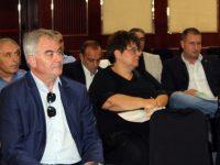 Избраха кмета Спартански в Регионалния съвет за развитие на общините от Северозападен регион за планиране