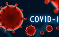 Коронавирус: 1595 новозаразени и 235 излекувани, в област Плевен – 23 положителни проби