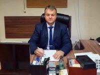 """Цветелин Горанов, директор на НУ """"Христо Ботев"""" – Плевен: Очаквам една непредвидима учебна година"""