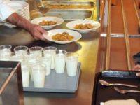 Масови проверки на кухненските блокове в детски градини и училища започват от днес