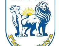 С тържествена церемония ще бъде открит третият Лайънс клуб в града – Лайънс клуб Плевен Мизия
