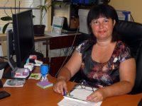 Обновено Общоградското средношколско общежитие в Плевен посрещна 240 ученици за новата учебна година