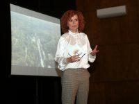 """Люси Дяковска и Фондация """"Аз съм """"Кайлъка"""" с амбициозен план за възраждането на парка"""