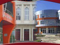 МУ-Плевен ще посрещне 460 първокурсницис тържество на открито на 21 септември