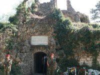 Без панихида и ритуал по повод 143 години от Третия щурм за Плевен