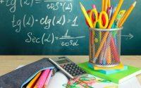 РУО – Плевен: На 26 и 27 юли се подават документи за Трето класиране за прием в 8 клас