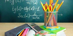 РУО – Плевен обяви незаетите места след трето класиране в училищата с прием в 8 клас