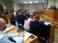 Постоянните комисии на Общински съвет – Плевен заседават на 14 и 15 декември