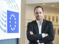 Петър Витанов: Европа гледа случващото се в България с широко отворени очи