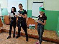 В ПГМХТ дискутираха проблема за емоционално насилие